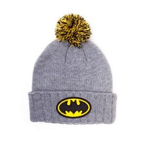 Batman Beanie Hat