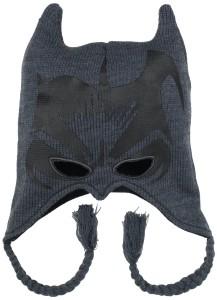 Batman Beanie Mask