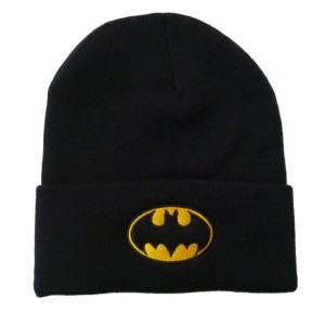 Batman Beanies