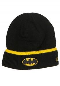 Batman Hat Beanie