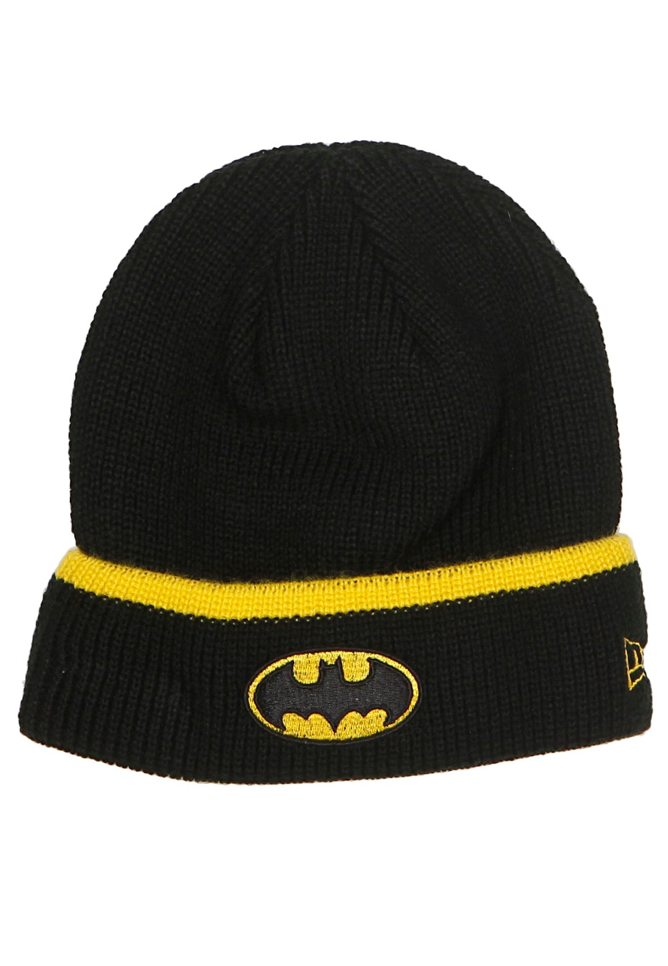 Trying to find the perfect Comic Book Character hats for that fun loving person in your family? hitmixeoo.gq is the place to shop! Check out the great selection of Marvel or DC Comics with all your favorite characters including Batman hats and Superman hats.