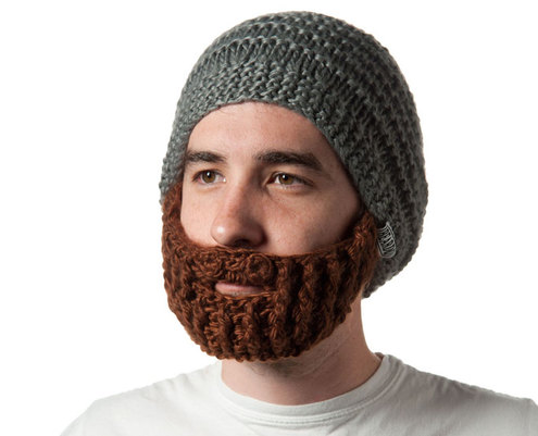 You searched for: beanie beard hat! Etsy is the home to thousands of handmade, vintage, and one-of-a-kind products and gifts related to your search. No matter what you're looking for or where you are in the world, our global marketplace of sellers can help you find unique and affordable options. Let's get started!