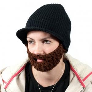 Beanie Beards