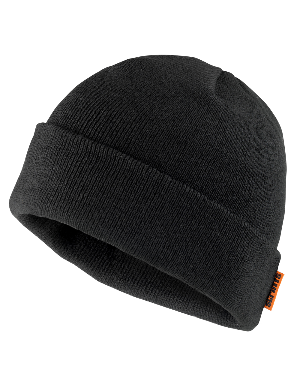 You searched for: black white beanie! Etsy is the home to thousands of handmade, vintage, and one-of-a-kind products and gifts related to your search. No matter what you're looking for or where you are in the world, our global marketplace of sellers can help you find unique and affordable options. Let's get started!