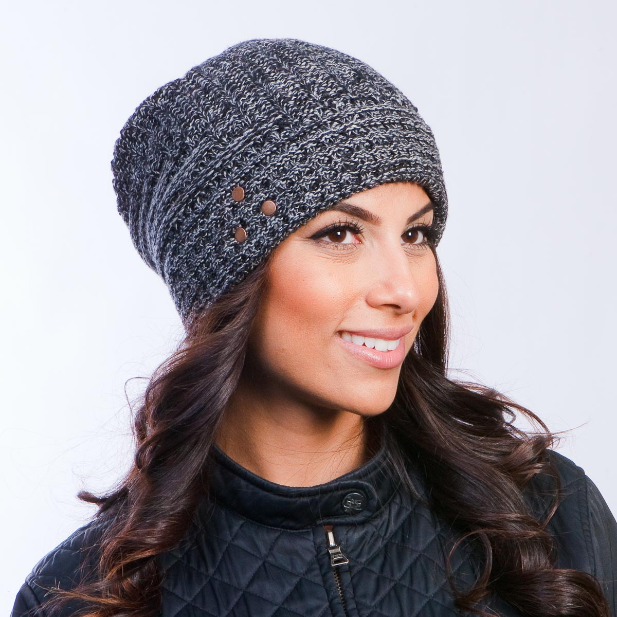 Tough Headwear Cable Knit Beanie - Thick, Soft & Warm Chunky Beanie Hats for Women & Men - Serious Beanies for Serious Style. by Tough Headwear. $ - $ $ 8 $ 9 95 Prime. FREE Shipping on eligible orders. Some colors are Prime eligible. out of 5 stars 1, See Details.
