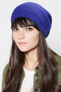 Beanies Hats for Women