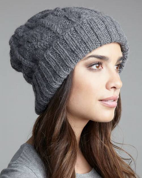 Free shipping BOTH ways on Beanies, Women, from our vast selection of styles. Fast delivery, and 24/7/ real-person service with a smile. Click or call