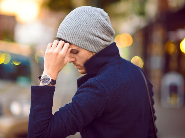 Best Beanies for Men 4c9dc1e9812
