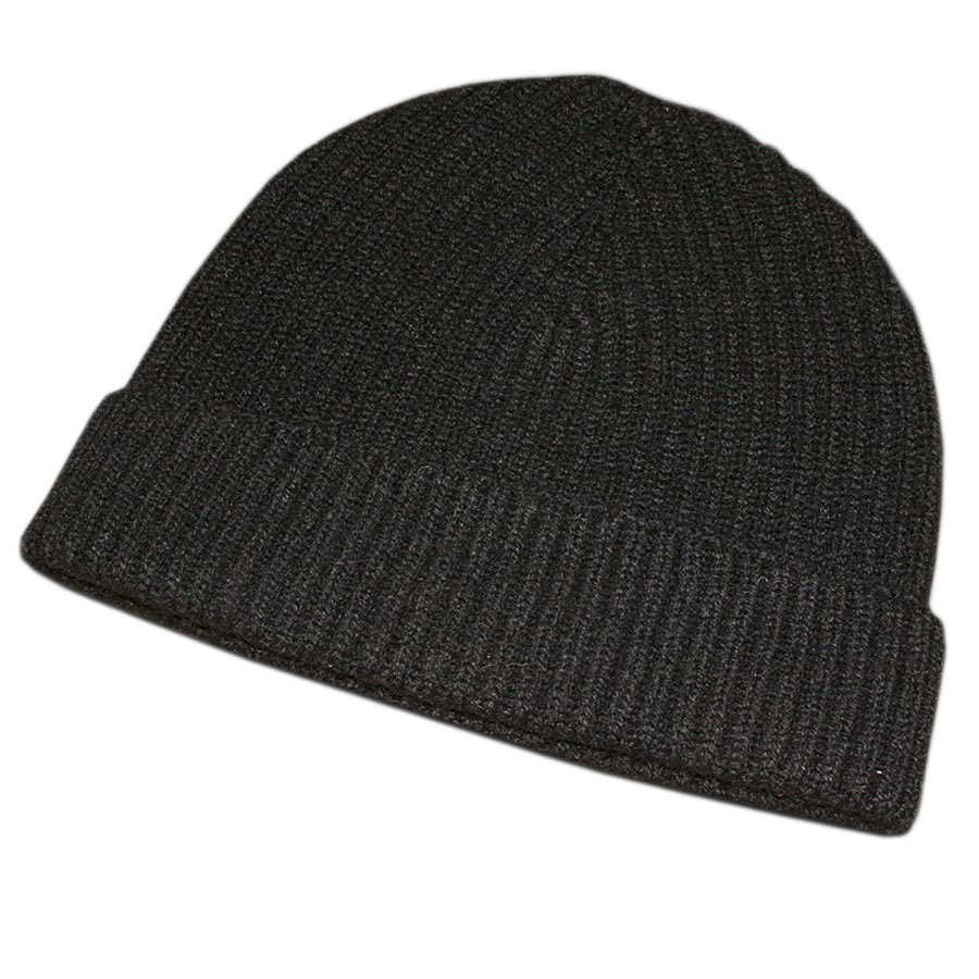 Shop eBay for great deals on Black Beanie Hats for Women. You'll find new or used products in Black Beanie Hats for Women on eBay. Free shipping on selected items.