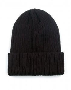 Black Beanie Hats