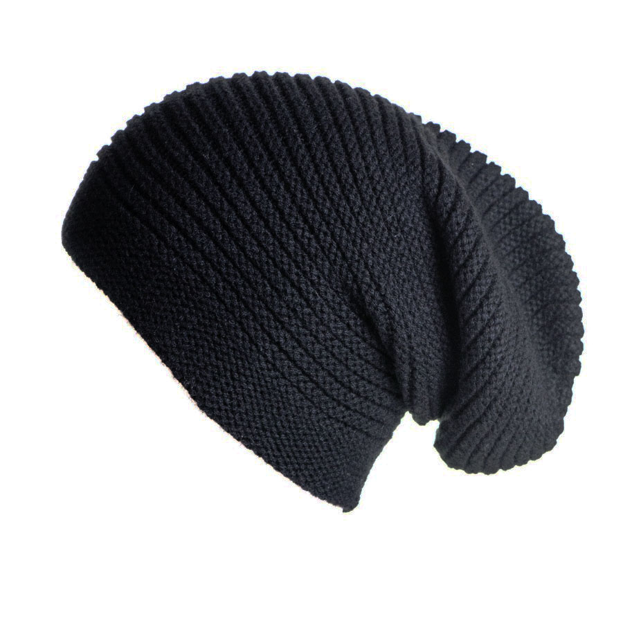 Beanie black hats from The North Face are ready to take on driving snow flurries, crisp days on the slope, chilly outdoor concerts, and a range of other activities. Find your new favorite black beanie at The North Face today.