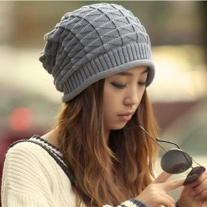 Cheap Beanies for Women
