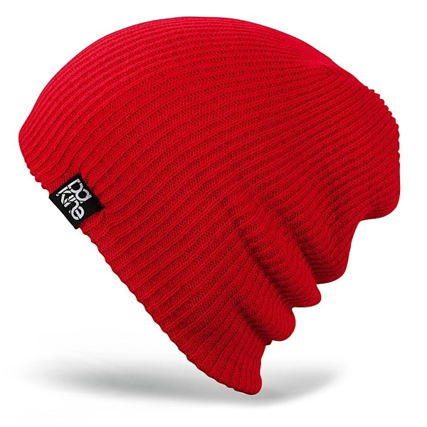 """Oct 14, · Found that the reason the hat is now being called toboggan is because at one time in the hat was called a """"toboggan hat"""" because it was a suitable hat to where when riding a toboggan. It was then shortened to """"toboggan"""" later neo-craft.gqs:"""