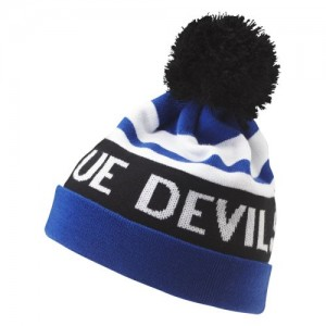 Duke Blue Devils Beanie