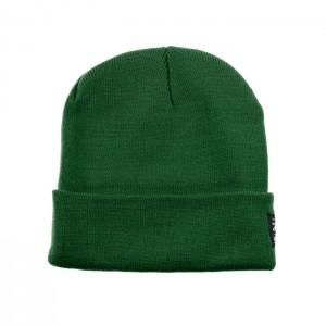 Green Beanie Hats