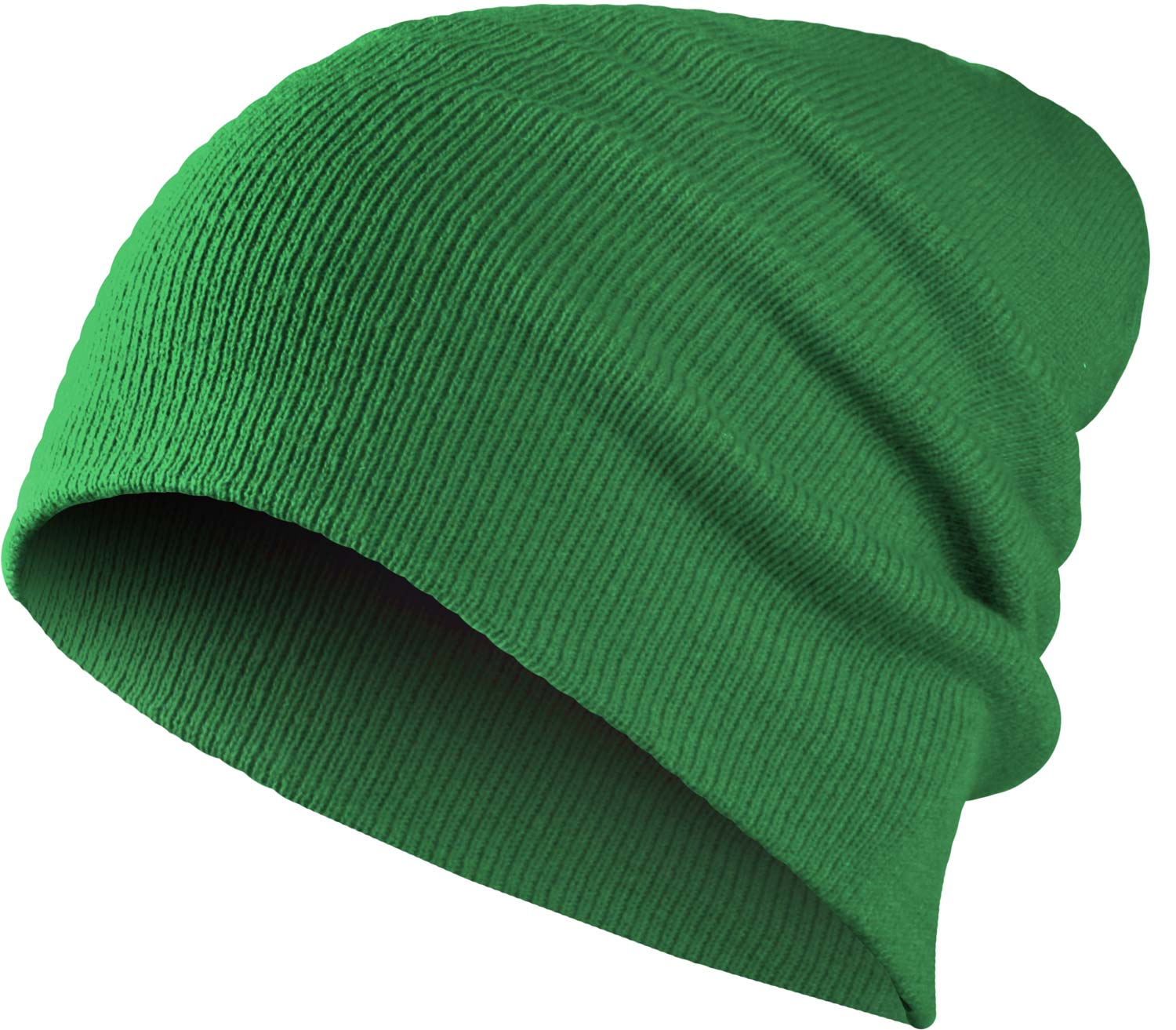 Image Result For Beanie With