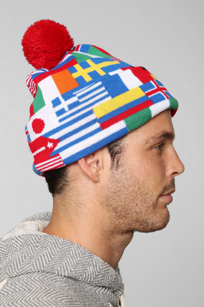 Choose from a huge selection of men's beanies on bloggeri.tk Stay warm, stay dry, and stand out from the crowd.