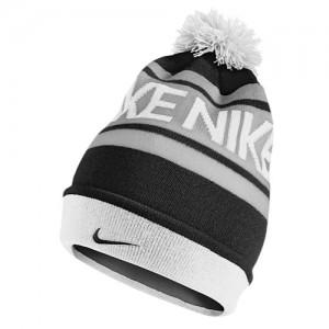Nike Beanies for Men