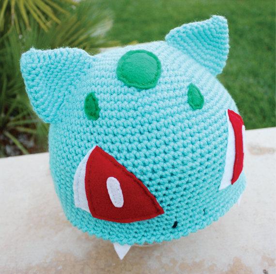Pokemon Beanies Beanie Ville