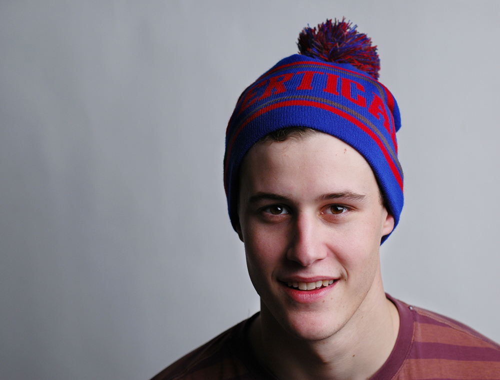 Pom Pom Beanies for Men 64ce8471c5f