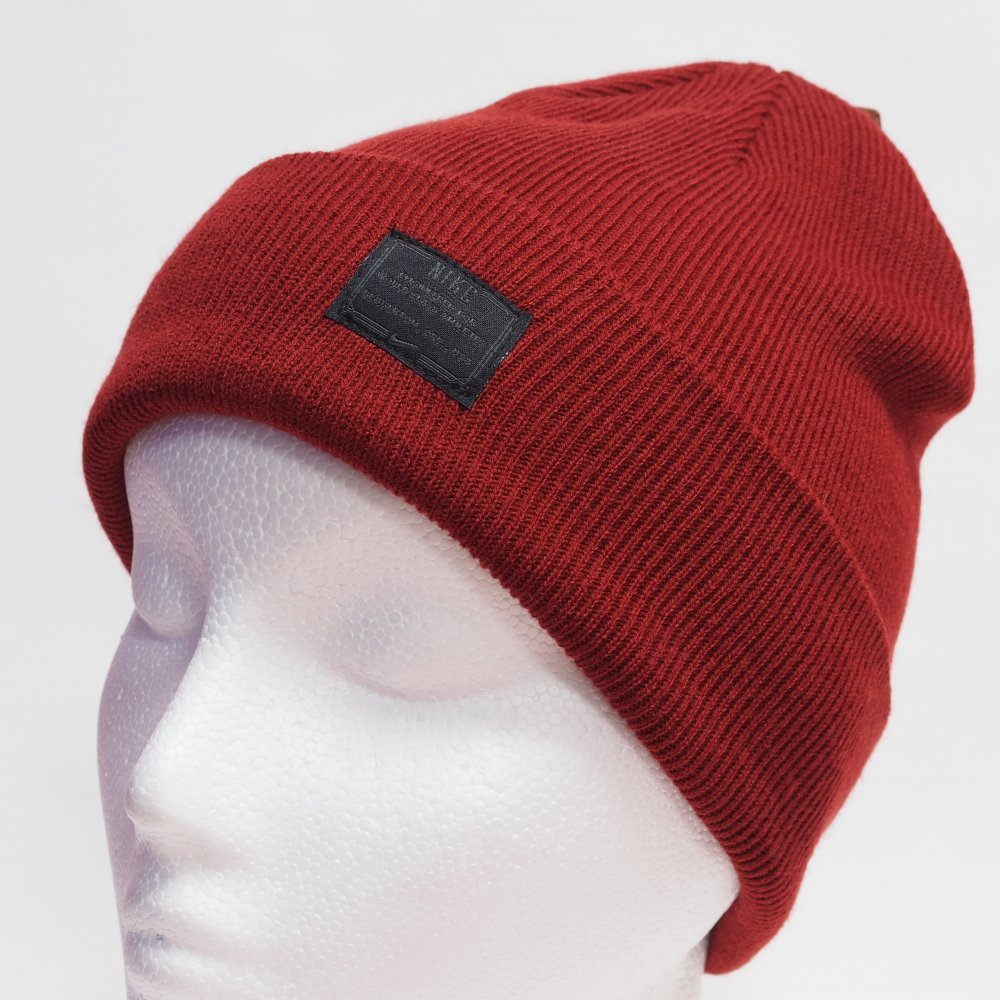 Hot Topic has a large selection of beanies and hats to keep your noggin warm. Keep it plain and simple with a black beanie. Keep it plain and simple with a black beanie. Stay warm defending Hoth with a Star Wars beanie.
