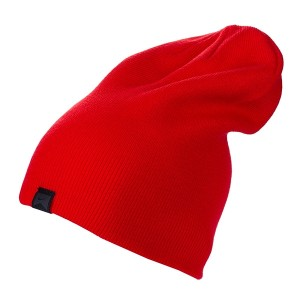 Red Beanie Hats