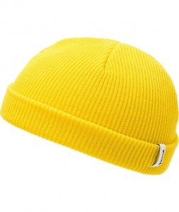 Yellow Beanie Images