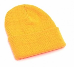 Yellow Beanie Pictures