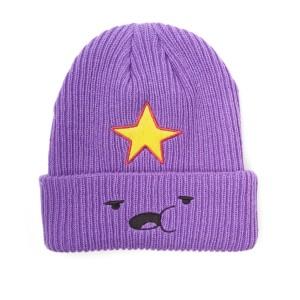 Adventure Time Beanie