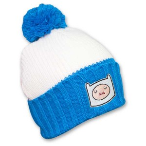 Adventure Time Beanie Images