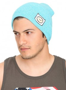 Adventure Time Beanies Images