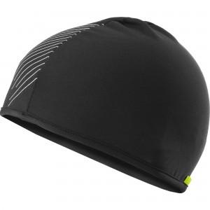 Beanie Helmets