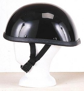 Beanie Motorcycle Helmets