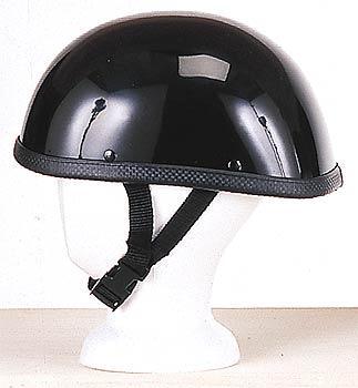 Beanie Helmet Beanie Ville