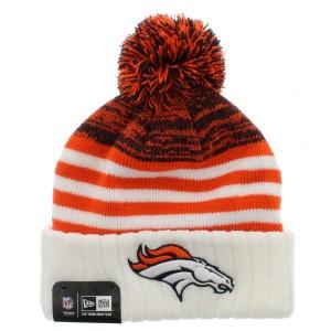 Broncos Beanie Images