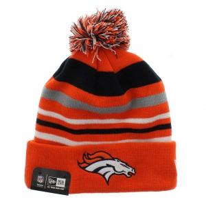 Broncos Beanie Pictures