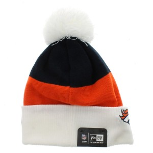 Broncos Beanies Images