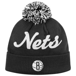 Brooklyn Nets Beanie Pictures