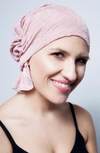 Chemo Beanies Pictures