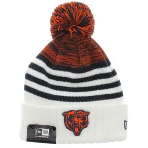 Chicago Bears Beanies