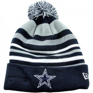 Dallas Cowboys Beanie Images
