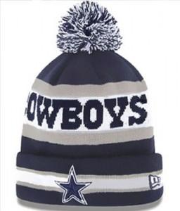 Dallas Cowboys Beanie Photos