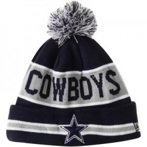 Dallas Cowboys Beanie Pictures