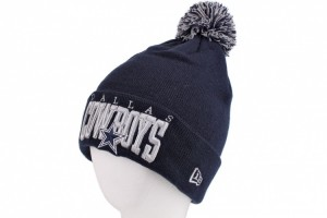 Dallas Cowboys Beanies Pictures