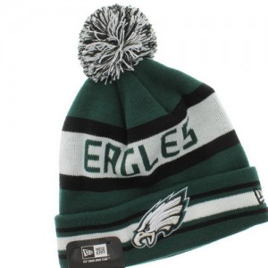 Eagles Beanies Images