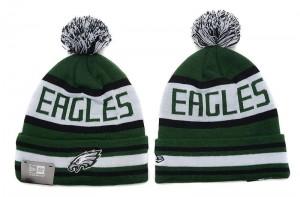 Eagles Beanies Photos