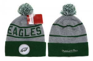 Eagles Beanies Pictures