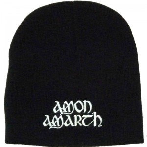 Embroidered Beanie Photos
