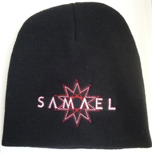 Embroidered Beanies Pictures