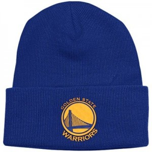 Golden State Warriors Beanie Pictures